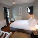 chambre pour famille maison forestière de bellevue