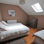 cinquieme chambre maison forestière de bellevue